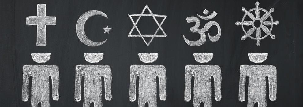Bar des sciences: l'incompatibilité de la religion et de l'esprit scientifique