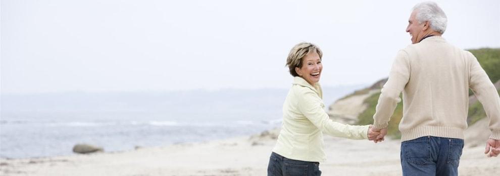 Une retraite active, ça se prépare