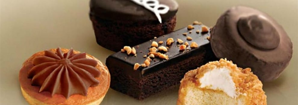 Les gâteaux Vachon\u0026nbsp; la petite entreprise que rien