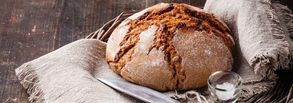 «Donnez-nous aujourd'hui notre pain de ce jour»